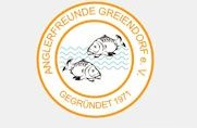 Anglerfreunde Greiendorf