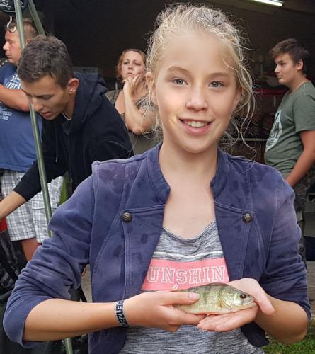 2019 08 03 Fischerfest Lang Barsch